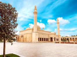 Juma Mesquita