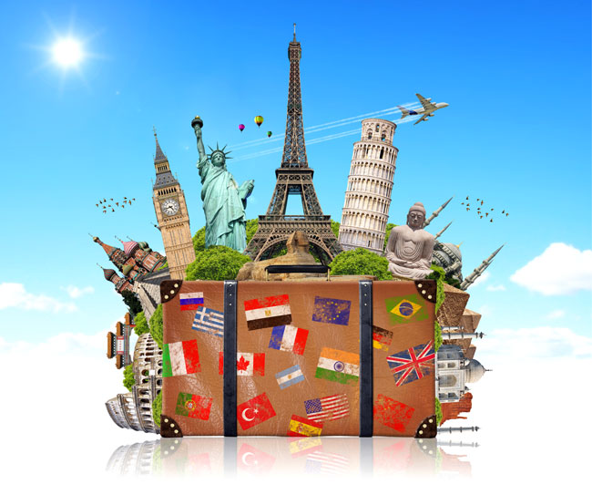 Lielu Turismo